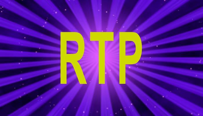 RTP Starburst